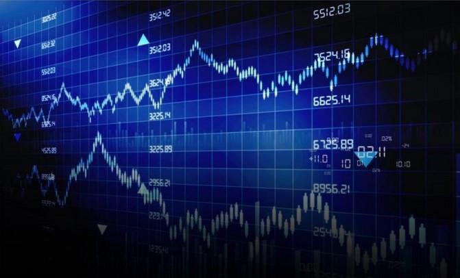 Objem obchodů selektřinou na krátkodobých trzích vČesku byl loni opět rekordní